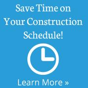 save_time_cta